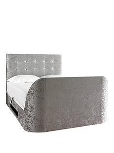 scarpa-lift-up-tv-superking-bed-gold-mattress