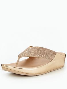 fitflop-crystalltrade-sandal-rose-gold