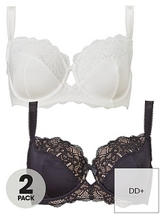 dorina-exclusive-2-pack-celine-wire-bra