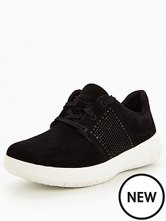 fitflop-fitflop-sporty-pop-x-crystal-sneaker-trainer
