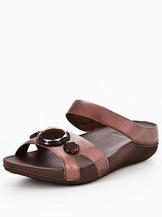 fitflop-luna-pop-slide-sandal