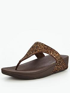 fitflop-glitterballtrade-toe-post-sandal-bronze