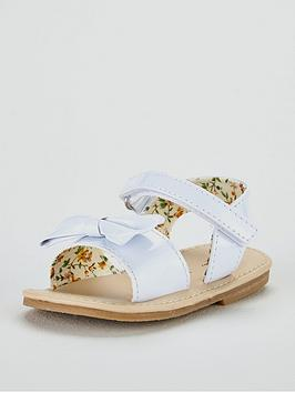 mini-v-by-very-baby-girls-issy-sandals