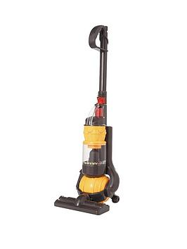 casdon-childrens-toy-ball-dyson-cleaner
