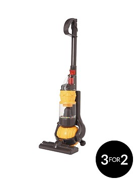 casdon-toy-ball-vacuum-cleaner