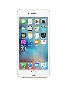 apple-iphone-6s-32gb-gold