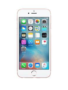 apple-iphone-6s-32gb-rose-gold