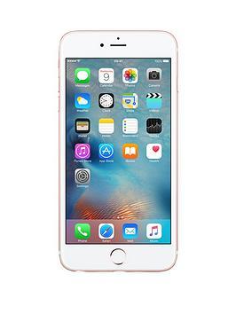 apple-iphone-6s-plus-32gb-rose-gold