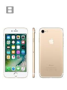 apple-iphonenbsp7-32gb-gold