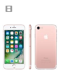 apple-iphonenbsp7-32gb-rose-gold