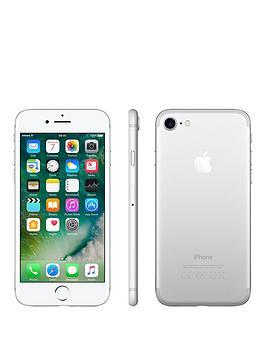 apple-iphonenbsp7-128gbnbsp--silver