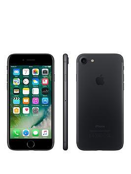 apple-iphone-7-128gbnbsp--black