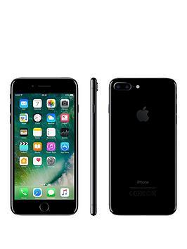 apple-iphonenbsp7-plusnbsp128gbnbsp--jet-black