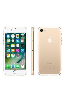 apple-iphonenbsp7-256gb-goldnbsp