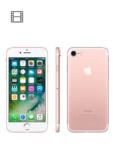 apple-iphonenbsp7-256gbnbsp--rose-gold