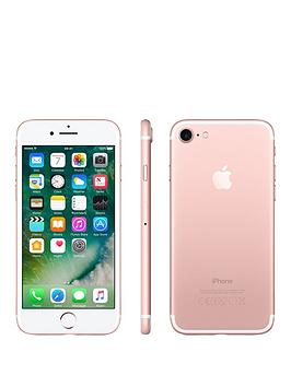 apple-iphonenbsp7-256gbnbsp--rose-gold
