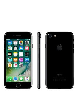 apple-iphonenbsp7-256gbnbsp--jet-black