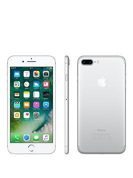 apple-iphonenbsp7-plusnbsp256gbnbsp--silver