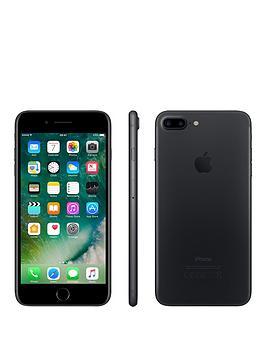 apple-iphonenbsp7-plusnbsp256gbnbsp--black