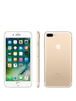 apple-iphonenbsp7-plus-256gbnbsp--gold