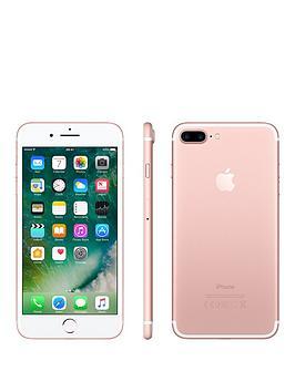 apple-iphonenbsp7-plus-256gbnbsp--rose-gold
