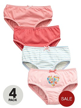 mini-v-by-very-girls-pretty-knickers-4-pack