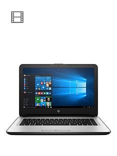 hp-14-an009na-amd-e2-quad-core-processor-4gb-ram-500gb-hard-drive-14in-laptop-white