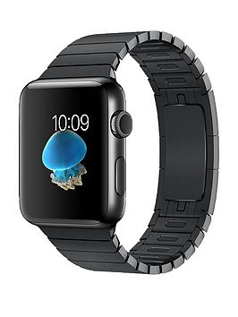 apple-watch-series-2-42mm-space-black-stainless-steel-case-with-space-black-link-bracelet