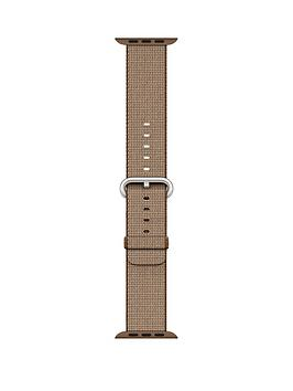 apple-watch-38mm-toasted-coffeecaramel-woven-nylon
