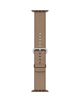 apple-watch-38mm-toasted-coffeecaramel-woven-nylon