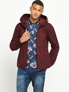pretty-green-sevenoaks-hooded-jacket