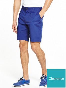 lacoste-sporstwear-twill-shorts
