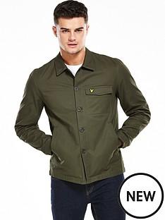 lyle-scott-shirt-jacket
