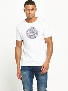 pretty-green-camley-paisley-applique-t-shirt