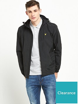 lyle-scott-zip-through-hooded-jacket