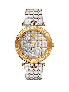 versace-versace-vanitas-silver-dial-silver-tone-bracelet-ladies-watch