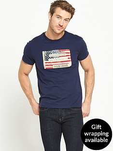 denim-supply-ralph-lauren-flag-logo-t-shirt
