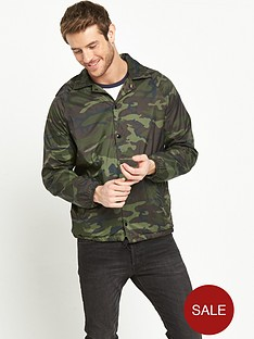 denim-supply-ralph-lauren-camo-windbreaker-jacket