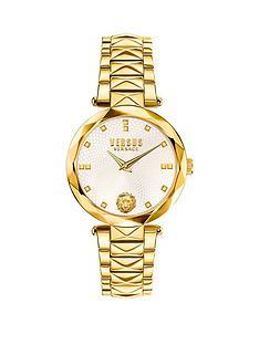 versus-versace-versus-versace-covent-garden-white-dial-stainless-steel-bracelet-ladies-watch
