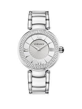 versace-versace-leda-silver-tone-dial-silver-tone-bracelet-ladies-watch