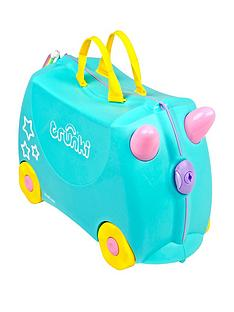 trunki-una-the-unicorn