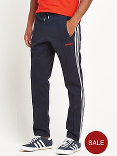 adidas-originals-tapered-london-track-pants