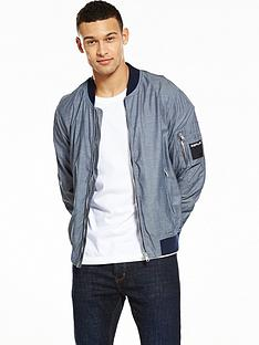 replay-bomber-jacket