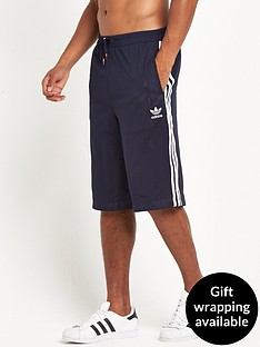 adidas-originals-la-mesh-shorts