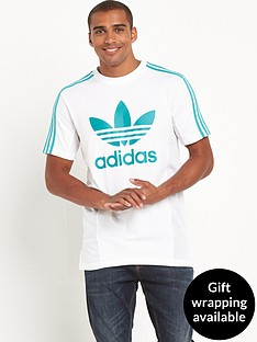 adidas-originals-la-trefoil-t-shirt