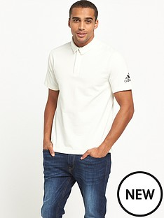 adidas-zne-polo-shirt