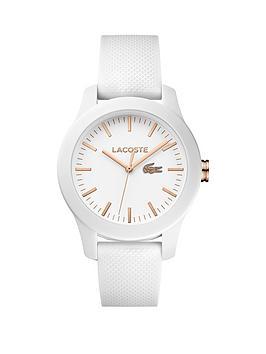 lacoste-l1212-ladies-watch