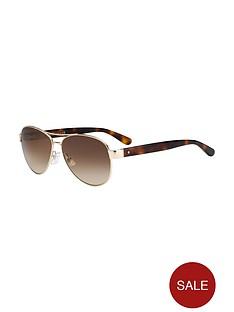 hugo-boss-aviator-style-sunglasses