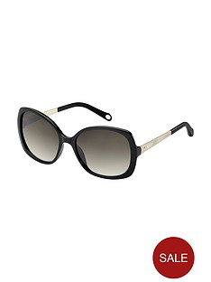 fossil-oversized-sunglasses