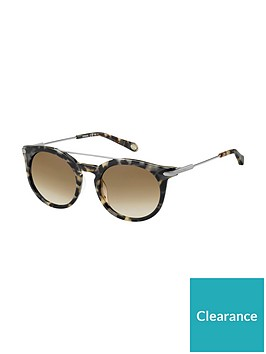 fossil-brow-bar-round-sunglasses